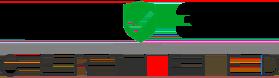 ISAE 3000 Logo