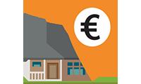 Wat is de hoogte van de hypotheek?